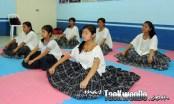 DSCN3211_Proyecto-Coban_Taekwondo-Guatemala_H-640x382