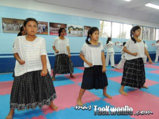 DSCN3213_Proyecto-Coban_Taekwondo-Guatemala-509x382