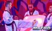 2015-04-25_108704x_opening_ceremony_21_06_2014-640x382