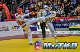 2015-05-13_109372x_Mundial-Taekwondo_BEL-IRI_DSC7819