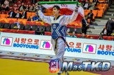 2015-05-13_109372x_Mundial-Taekwondo_Farzan-Zadeh_DSC7874