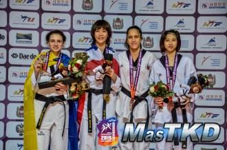 2015-05-13_109372x_Podio-Mundial-Taekwondo_F-46_DSC7769