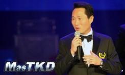 PATU President Ji Ho Choi New Year's Message