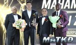 World-Taekwondo-Gala-Awards-2019-11