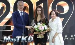 World-Taekwondo-Gala-Awards-2019-16