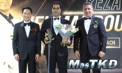 World-Taekwondo-Gala-Awards-2019-18