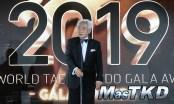 World-Taekwondo-Gala-Awards-2019-3