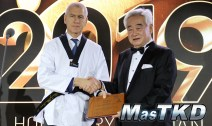 World-Taekwondo-Gala-Awards-2019-5