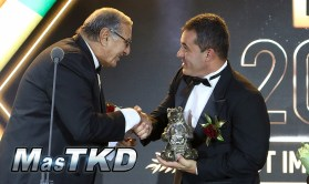 World-Taekwondo-Gala-Awards-2019-9
