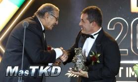 World-Taekwondo-Gala-Awards-2019-9