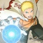 5 of Naruto Uzumaki's strongest jutsus in Naruto Shippuden