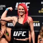 """Fall in love!  Gillian Robertson drove her followers loopy on Instagram: """"Mrs. Savage"""""""