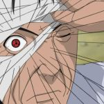 Perceive why Danzo Shimura by no means tried to steal Kakashi's Sharingan in Naruto