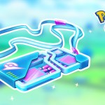 Pokémon GO: Remote Raid Passes, will they continue after the pandemic?