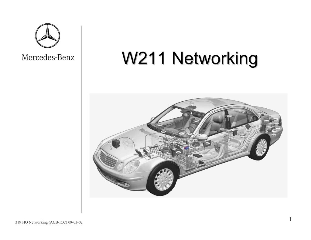 w211 networking.pdf (2.46 MB)