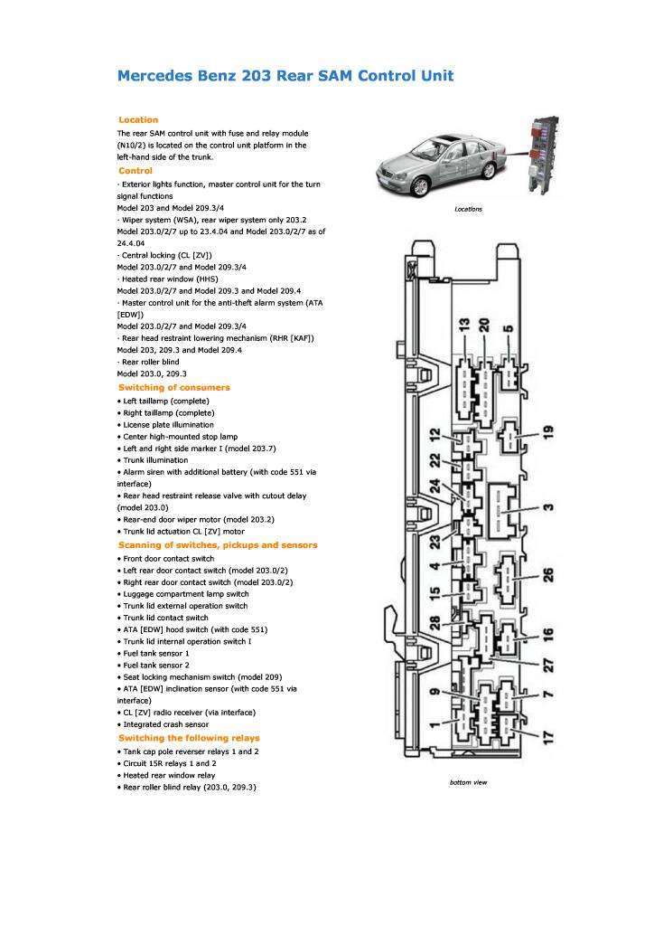 w203 rear sam control unit.pdf (5.61 MB)