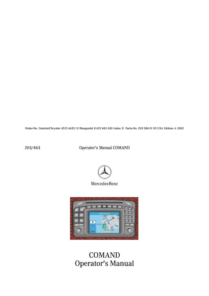 w203 comand manual pre face.pdf (2.62 MB)