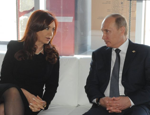https://i0.wp.com/en.mercopress.com/data/cache/noticias/36676/0x0/cfk-putin.jpg