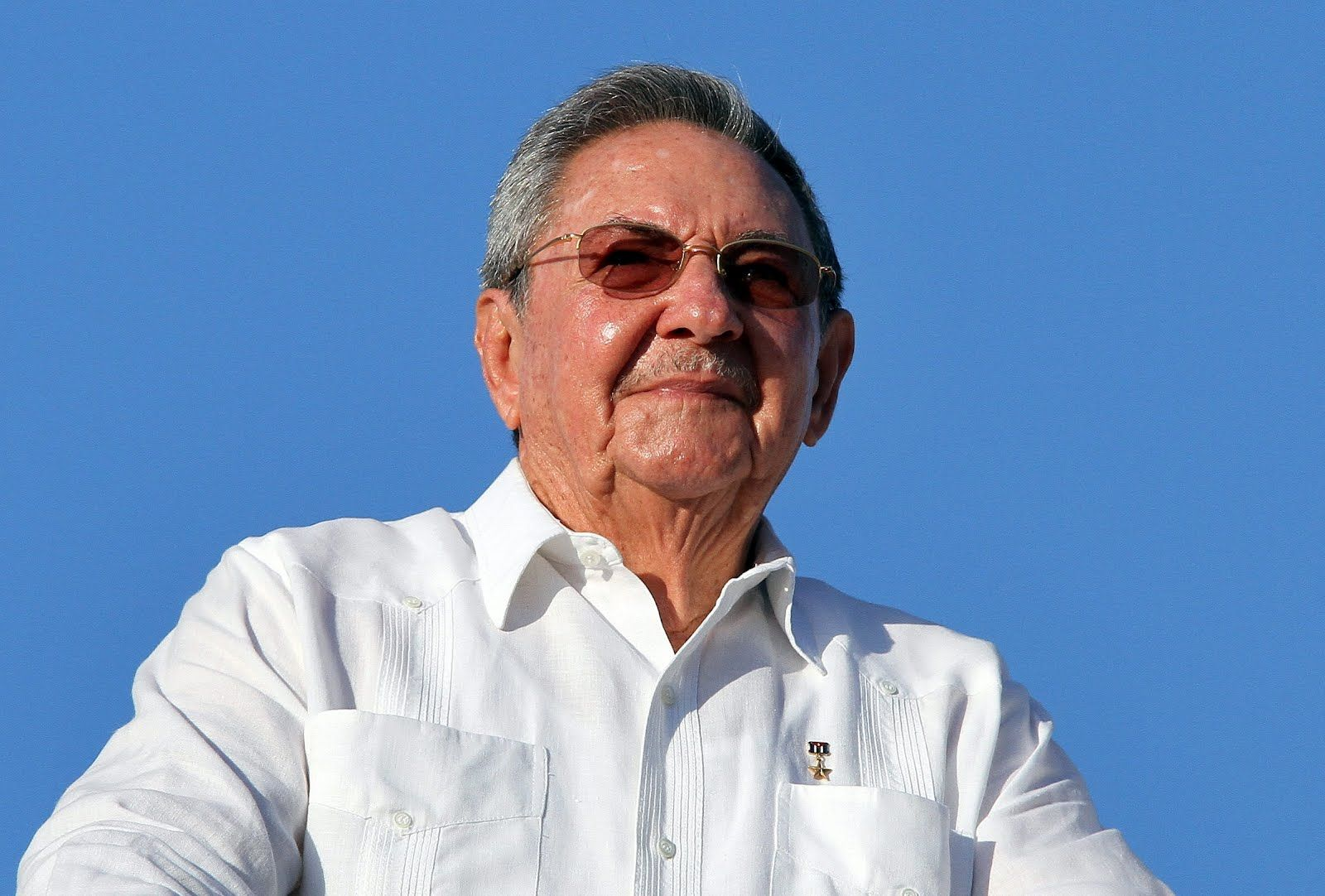 https://i0.wp.com/en.mercopress.com/data/cache/noticias/37747/0x0/raul-castro.jpg