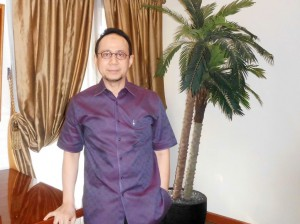 SOFYAN HOTEL OWNER: SHARIA HOTEL BUSINESS PROFITABLE