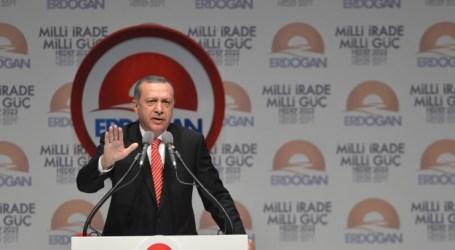 TURKEY CALLS ON ISRAEL TO IMMEDIATELY HALT GAZA ATTACKS