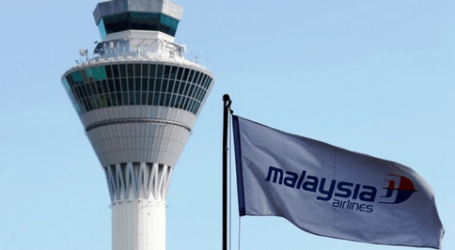 MALAYSIA AIRLINES URGED TO ALLOW HIJAB
