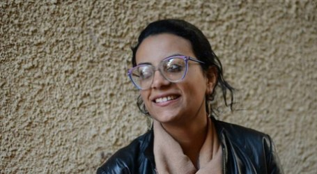 MORE EGYPTIAN DETAINED ACTIVISTS JOIN HUNGER STRIKE