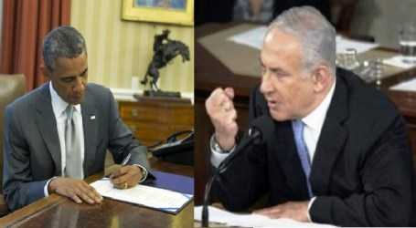 OBAMA SERVES ISRAEL WELL BY PROVIDING ADDITIONAL $225 MILLION FOR IRON DOME