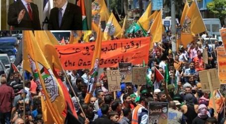 INVESTIGATING THE GAZA WAR