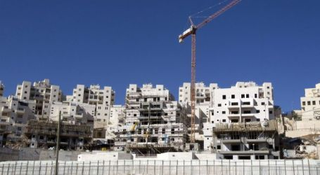 GERMANY SLAMS ISRAELI NEW SETTLEMENTS AS OBSTACLE TO PEACE PROCESS