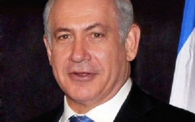 NETANYAHU ATTACKS UN FOR IGNORING PALESTINIAN 'INCITEMENT'