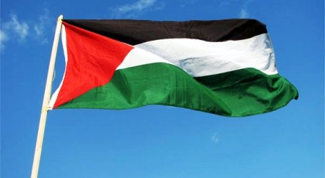 PLO MAY WITHDRAW RECOGNITION OF ISRAEL