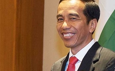 INDONESIA TO SPEAK ABOUT ECONOMIC REFORM IN G-20 SUMMIT MEETING
