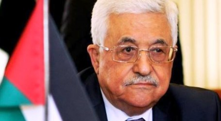 PALESTINE TO FILE DEMARCATION BID AT UN SECURITY COUNCIL