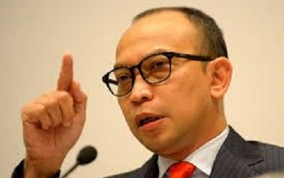 FUEL PRICE HIKE TO ENCOURAGE FOREIGN INVESTMENT: EX FINANCE MINISTER
