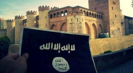 KSA Hails Global Fight Plan Against ISIS