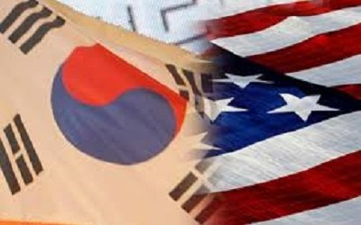 US, S. KOREA AGREE TO SUPPORT INVESTMENT IN INDONESIA