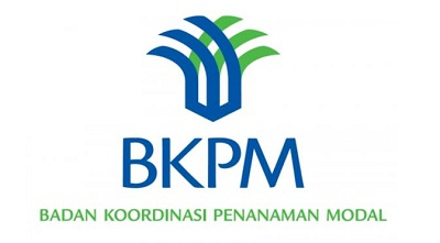 BKPM LICENSING GOES ONLINE TO LURE INVESTORS