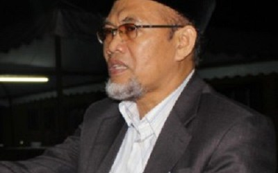 INDONESIA ULEMA: AL-QUR'AN SOURCE OF GLORY