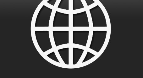WORLD BANK TRANSFERS $31,6 MILLION TO PA