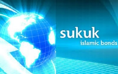 LOOKING FOR ISLAMIC INVESTORS, AFRICA TURNS TO SUKUK (SHARIA BONDS)