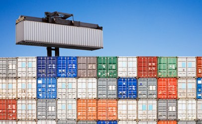 EXPORTS, IMPORTS OF OIC COUNTRIES ACCOUNT FOR 11.3% OF WORLD TRADE