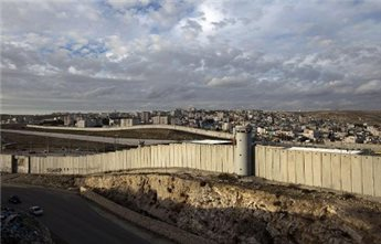 ISRAEL TO RELEASE PALESTINIAN TAX FUNDS