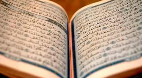 ISLAMIC EDUCATION IN GERMANY FIGHTS RADICAL ISLAM
