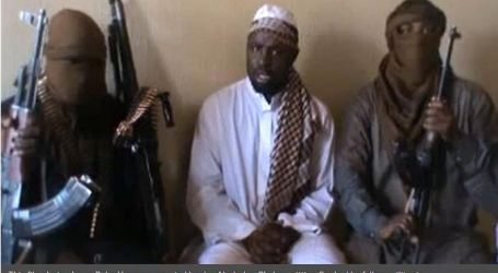 BOKO HARAM MILITANTS KILL 19 IN NIGER