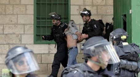 WEST BANK MAN DIES OF WOUNDS INFLICTED BY ISRAEL FORCES