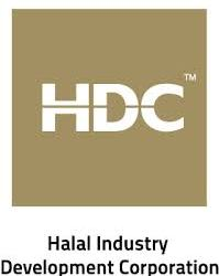 MALAYSIA: HDC URGES HALAL PRODUCERS TO USE GLOBAL HALAL SUPPORT CENTRE