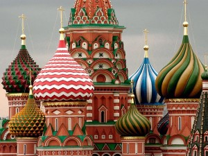 RUSSIA TO EXPORT HALAL MEAT TO ARAB COUNTRIES