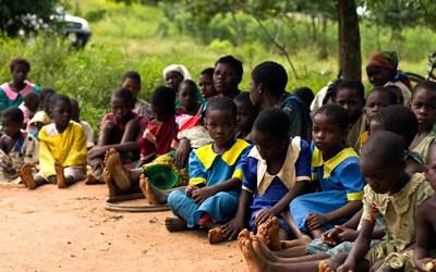 MALAWI'S FIRST ISLAMIC MEDICAL SCHEME INITIATED