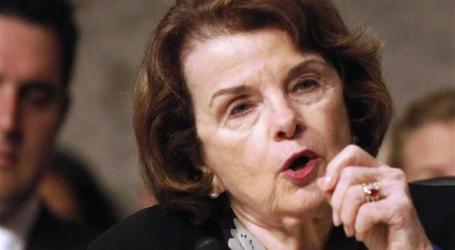 US SENATOR: OPPOSING IRAN NUCLEAR DEAL CAN BACKFIRE ON NETANYAHU